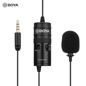 boya m1 pro price in pakistan