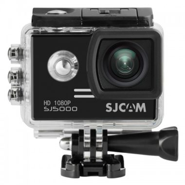 sjcam 5000 price in pakistan
