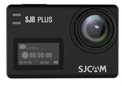 CAM SJ 8 PLUS price
